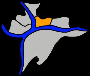 papendrecht